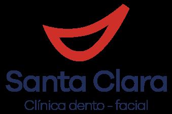 Clínica Dental Santa Clara